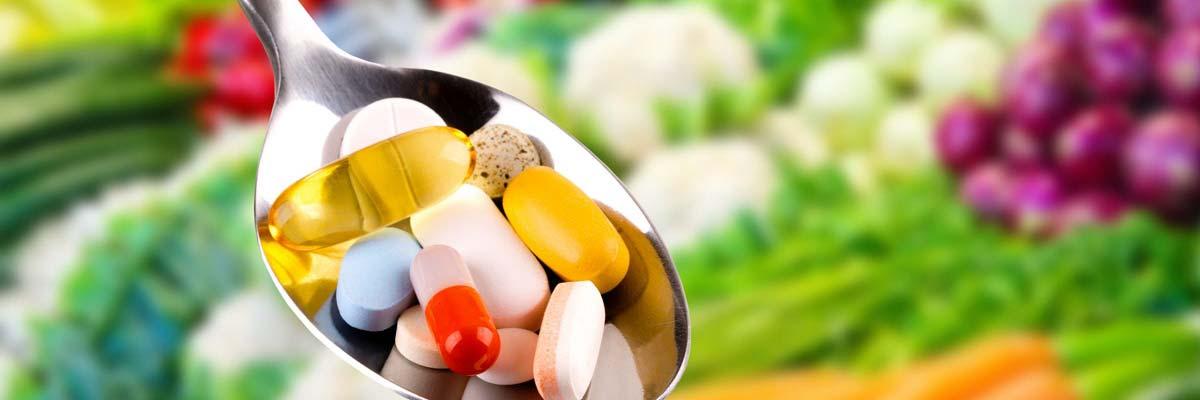 Vitamina A1 - beta-carotene, retinolo