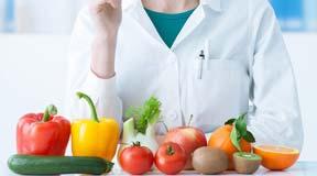 Guida agli alimenti